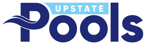 Upstate Pools LLC